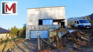 fasada_aluminiowa_Multiko