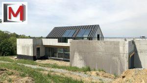 Architektoniczna_stolarka_okienna_Multiko_3