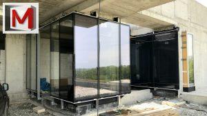 Architektoniczna_stolarka_okienna_Multiko_4