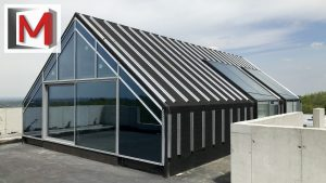 Architektoniczna_stolarka_okienna_Multiko_7