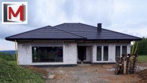 Architektoniczne_okna_aluminiowe_Multiko_4