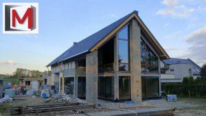 Architektoniczne_wielkogabarytowe_okna_Multiko
