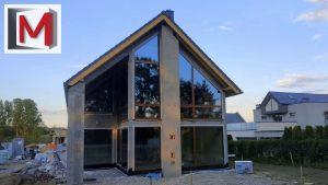 Architektoniczne_wielkogabarytowe_okna_Multiko_1