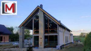 Architektoniczne_wielkogabarytowe_okna_Multiko_2