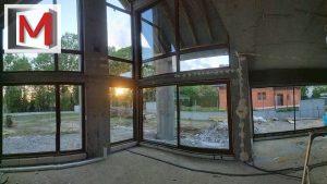 Architektoniczne_wielkogabarytowe_okna_Multiko_5