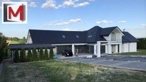 Dom_na_wzgórzu_3
