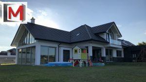 Dom_na_wzgórzu_7