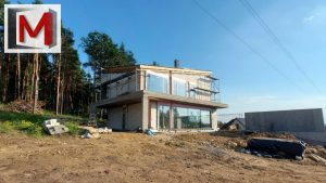 okna_panoramiczne_cienkoramowe_Multiko_3